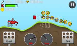 Hill-Climb-Racing-ico