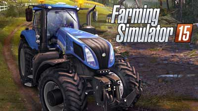 farming-simulator-18-logo