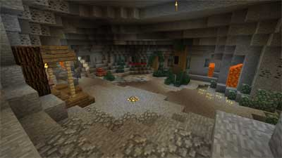 Minecraft-PE-Download-APK